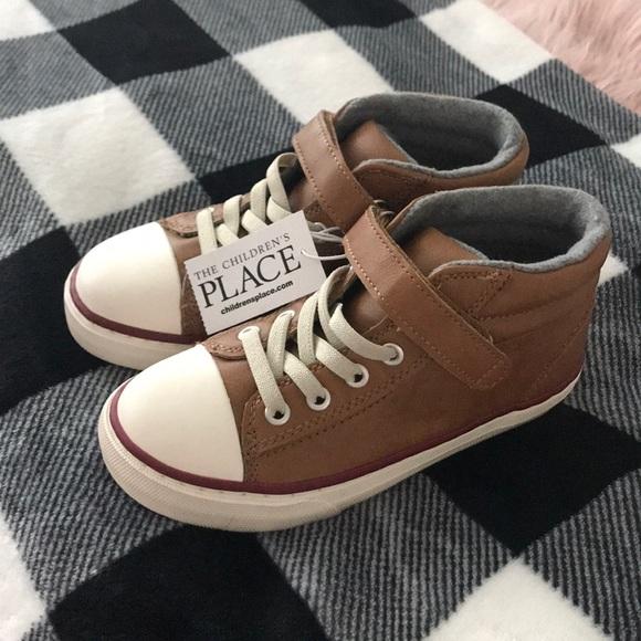 Shoes | Boys Shoes | Poshmark